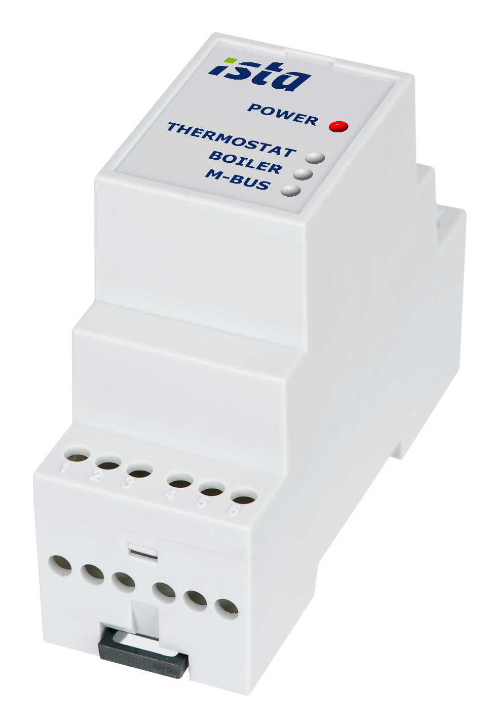 Products - Opentherm
